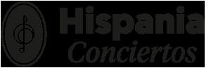 Hispania Conciertos